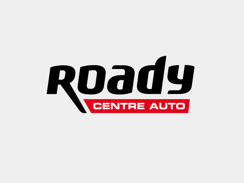 Photo Centre Auto Roady Crouy Soissons